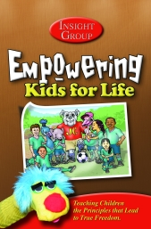 Empowering Kids for Life